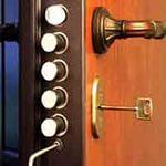 Карта Cosmo Aльфа-банк